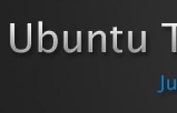 Ubuntu Tweak — Твикер для Ubuntu Linux