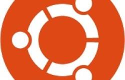 Canonical планирует отказаться от полугодовых релизов
