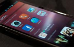 Canonical нужны разработчики стандартных приложений для Ubuntu Phone OS