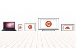 Создано обсуждение Ubuntu Phone, Tablet и TV