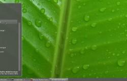 Установка Cinnamon в Ubuntu 12.10