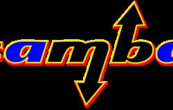 Microsoft подключилась к разработке Samba