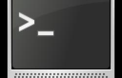 Добавляем Alias в Ubuntu