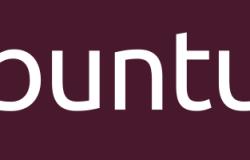 Короткая история Ubuntu в скриншотах
