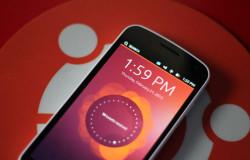Как установить Ubuntu Touch Preview на устройства серии Nexus