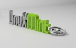 Релиз Linux Mint 14 Nadia (установка и обновление)