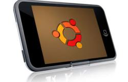 Ubuntu на смартфонах, планшетах и телевизорах