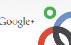 Ubuntovod.ru на Google+