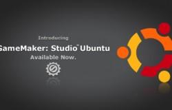 GameMaker: Studio получил поддержку экспорта в Центр приложений Ubuntu