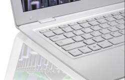 5 нетбуков и лаптопов с Ubuntu Linux