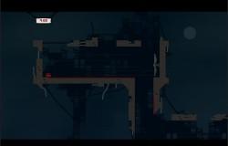 Отличные Indie игры для Ubuntu Linux + Конкурс!