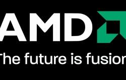Драйвера AMD Catalyst 15.3 Beta были бэкпортированы в Ubuntu 14.04 LTS из Ubuntu 15.04