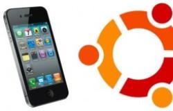 Как обновить iPhone с помощью Ubuntu