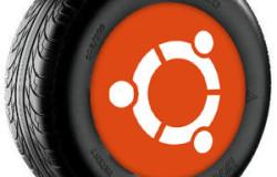 Ubuntu переходит на rolling-модель обновления