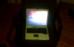 Ubuntu TV продемонстрирована на ноутбуке с одним ядром и 1Gb памяти