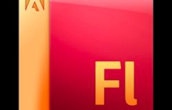 Установка Flash на Ubuntu x64