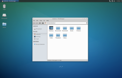 Xubuntu Team анонсировала «Xubuntu Core»