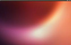 Ubuntu 13.04 Beta