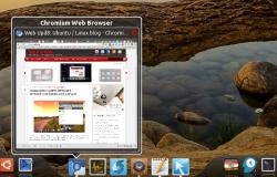 DockBarX 0.44 теперь отдельное приложение