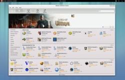 В Ubuntu GNOME Remix 13.04 будет использоваться Центр приложений Ubuntu
