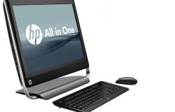 В России будут продаваться ноутбуки и моноблоки фирмы HP с предустановленной ОС Ubuntu