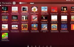 Столлман назвал Ubuntu «шпионским»