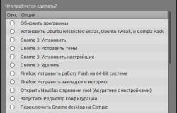 YeoWorks Ubuntu Solutions