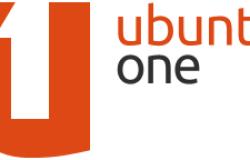 Удаление Ubuntu One