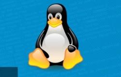 «Введение в Linux» — Онлайн курс от Linux Foundation