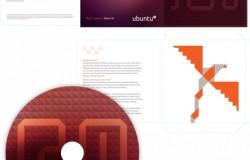 Оформление для дисков Ubuntu 12.10 доступно для загрузки