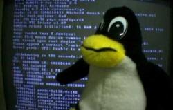 Ubuntu 15.10 выйдет на Linux Kernel 4.0