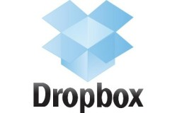 Dropbox Uploader — Полезный скрипт для работы с Dropbox без установки официального клиента