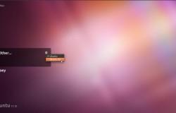 В Ubuntu 11.10 LightDM включен по умолчанию