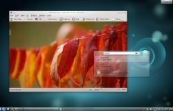 Исправления KDE 4.6.4 доступны для Kubuntu