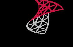ownCloud 8.0.3 вышел с улучшенной поддержкой Microsoft SQL Server
