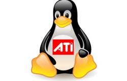 AMD (ATI) + Ubuntu