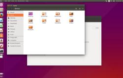Indicator SysMonitor теперь доступен для Ubuntu 15.04