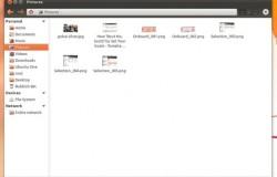 Как установить Marlin в Ubuntu 11.10