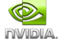 Установка драйверов NVIDIA 313.18