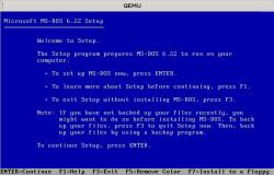 QEMU 2.3.0 вышел с поддержкой32-bit KVM гостевых системon 64-bit ARMхостов