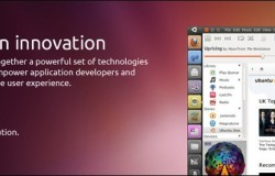 Интеграция своих приложений с Unity Launcher