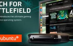 Alienware и Dell представили игровой компьютер