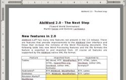 Руководство по Linux для начинающих (часть 3)