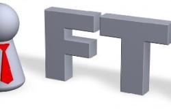 Автоматическое монтирование FTP