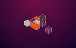 Доступна первая стабильная версия Snappy Ubuntu Core 15.04
