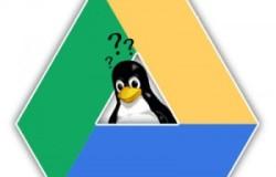 Более 11 000 пользователей подписали петицию для Google — просят выпустить Linux-клиент Google Drive