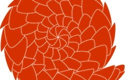 Релиз Ubuntu 12.04.2 LTS