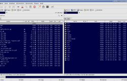 GNOME 3.18 получит изменения в календаре и менеджере Files