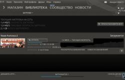 Team Fortress 2 доступна всем пользователям Steam под Linux