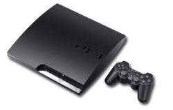Быстрая установка и настройка PS3 Media Server